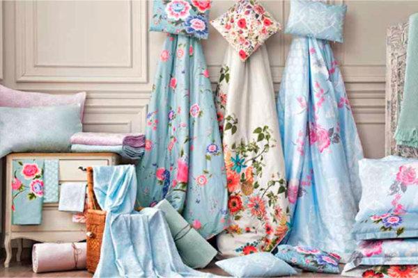 ev-tekstili